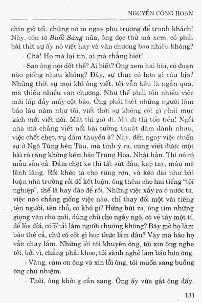 3OngChuBaoChangBangLong14