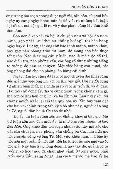 3OngChuBaoChangBangLong4